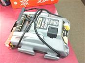 EMHART TECHNOLOGIES Misc Automotive Tool FATMAX 900